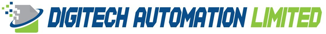 Digitech Automation Limited